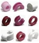 Керамика (Ceramic)