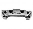 FFC 0039