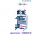 FSM-05-2. Мотальная двухголовочная