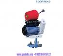 FSM-05-P. Портативная моталка для пряжи