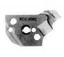 KCC 0062