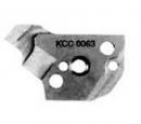 KCC 0063