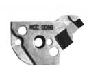 KCC 0066