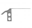 KCC 0667