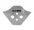 KLC 0002