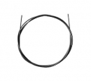 NEEDLE PLATE WIRE