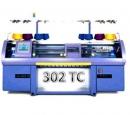 Stoll CMS 302-TC