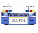 Stoll CMS 311-TC-L