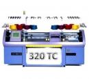 Stoll CMS 320-TC