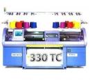 Stoll CMS 330-TC
