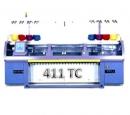 Stoll CMS 411-TC