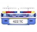 Stoll CMS 422-TC