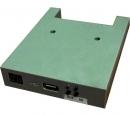 USB-ковертер