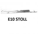 Иглы Е10 (205398)