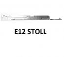 Иглы Е12 (204009)