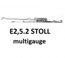 Иглы Е2,5.2 (238071)