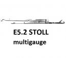 Иглы Е5.2 (219181)