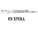 Иглы Е5 (205396)