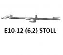 Селектор Е10-12 (6.2) (200688-235767-224726)