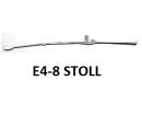 Толкатель Е4-8 (200682)