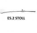 Толкатель Е5.2 (219188)