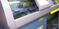 Stoll CMS 422 TC 5 класc, 2003 год