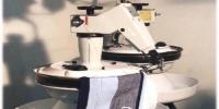 Кеттельные машины KMS 1415